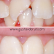 La odontología como arte